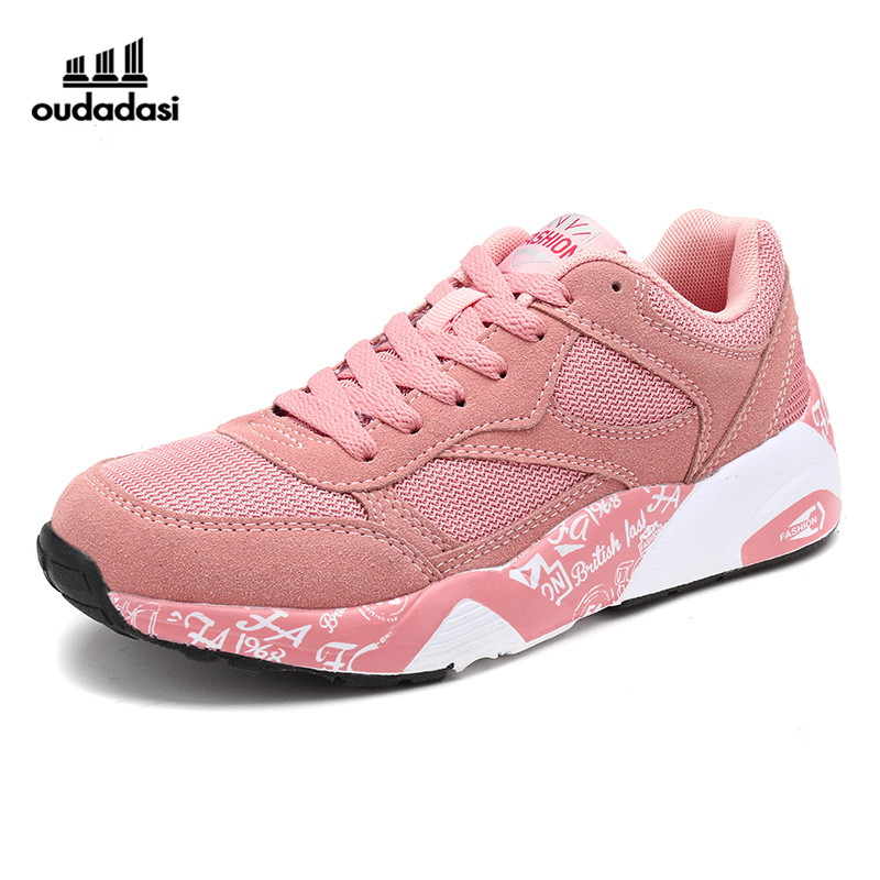 Cheap Size  Ladies Shoes