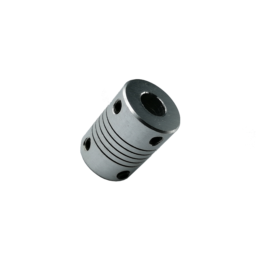 Best Top 10 Typing Coupling Ideas And Get Free Shipping Ja67ka02