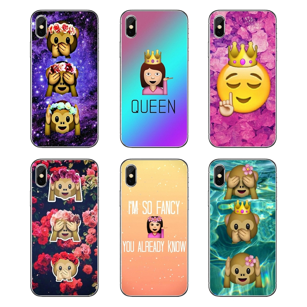 best emoticon iphone 5s ideas and get free shipping - 2nf74mdb