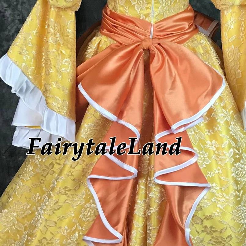 Outfit Elegant vocaloid FairytaleLand 10