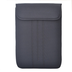 Image 3 - Borsa del computer portatile Per Macbook Air Pro 11,13, 13.3, 15, manicotto Del Computer Portatile da 17.3 pollici Notebook Impermeabile Caso Borsa di Protezione Per Macbook Pro 13