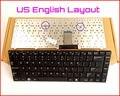 Nuevo teclado ee.uu. inglés versión para samsung r462 np-r470 np-r480 r480 r440 r470 r428 r430 np-r430 portátil