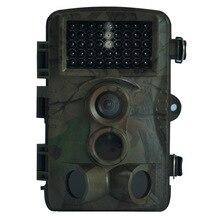 Extérieur étanche appareil photo numérique de chasse prey suivi détection caméra pour hunter champ observation
