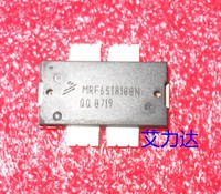 شحن مجاني MRF6S18100NR1 المتخصصة في أنبوب عالية التردد