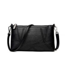 Moda feminina dia embraiagens saco de embreagem de couro do plutônio pequeno crossbody sacos para mulheres envelope bolsa de ombro mini senhoras noite