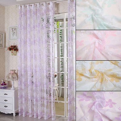 Curtains Ideas cooling curtains : Online Get Cheap Room Cooling Curtains -Aliexpress.com | Alibaba Group