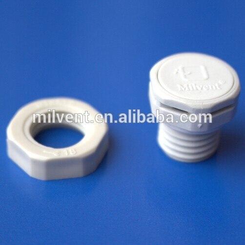 Pressure balance valve ip k waterproof