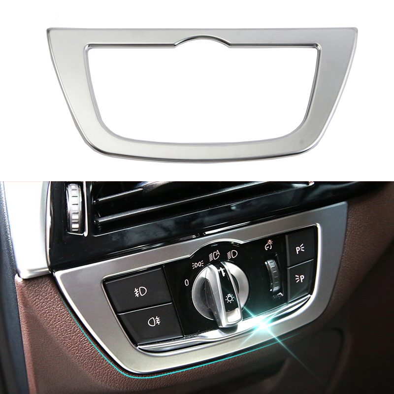 Cheap product bmw g30 interior lighting in Shopping World