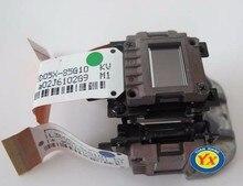 Wholesale Projector LCD SET/ LCD Prism L3D05X-86G10 / L3D05X-86G00 For E pson Projectors