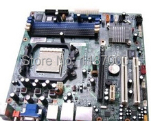 Motherboard for 5188-8535 well tested working
