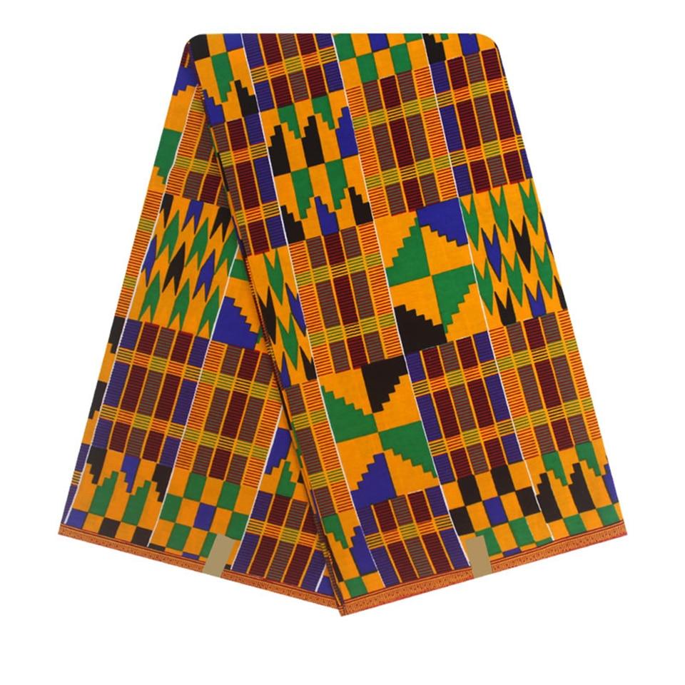 Hot Price 1032 Latest Tissu Wax Africain African Wax Fabric Pagne Africain Kitenge Fabric Ankara African Wax Print Fabric Df 76 Ey Thewardrobefashion Co