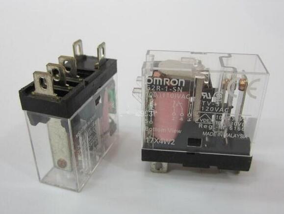 цена на relay G2R-1-SN 110VACG2R-1-SN-110VAC G2R-1-SN 110VAC AC110V DIP5 5PCS/LOT