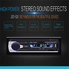 Buy fm tuner amplifier and get free shipping on AliExpress com