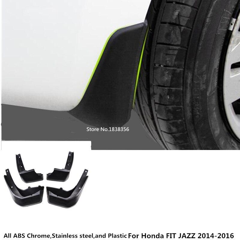 Aliexpress.com : Buy For Honda FIT JAZZ 2014 2015 2016 Top