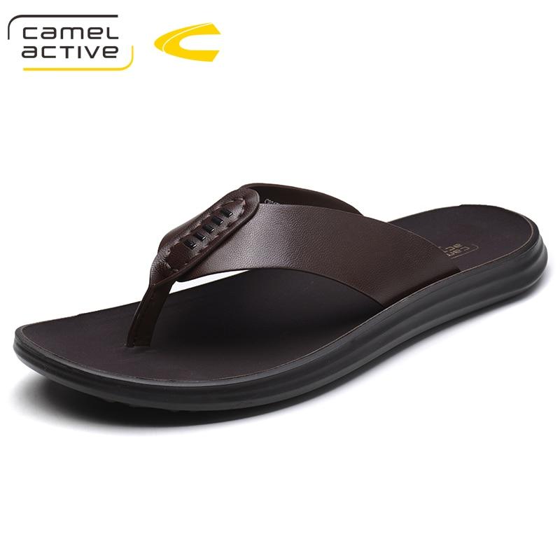 Couple Flip Flops Burning Eagle Print Chic Sandals Slipper Rubber Non-Slip Spa Thong Slippers