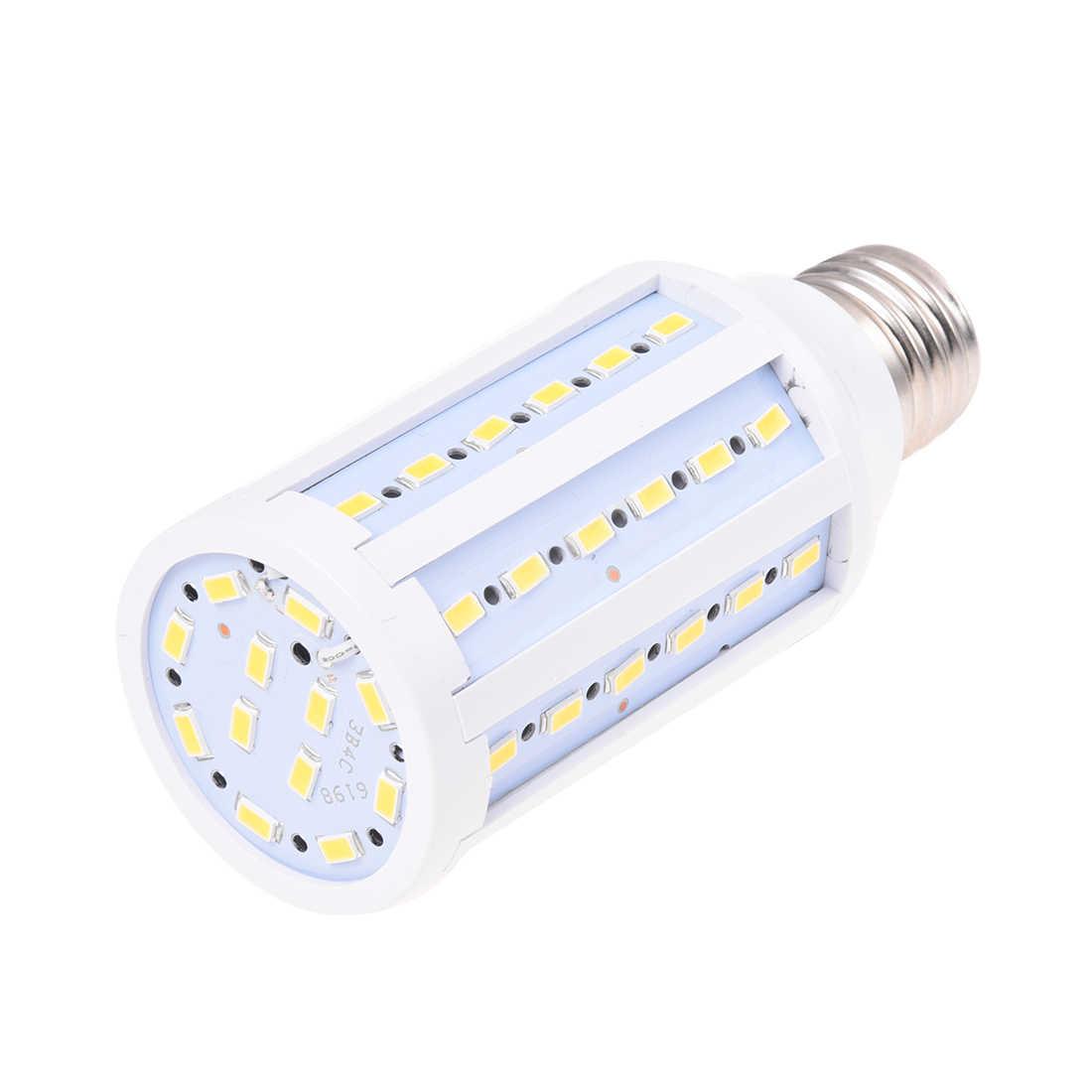 E27 15W SMD 2835 żarówka LED biała 1200 lm = 150W żarówka