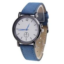 Relogio feminino Womens Watches LIGE Luxury Brand Girl Quartz Casual Leather Ladies Dress Watch Women Clock Montre Femmem #4M09