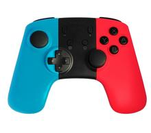 Wireless Bluetooth Game Controller Gamepad for Nintend Switch Joystick Controller Console for PC-360