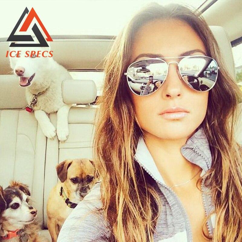 polarized sunglasses women  Aliexpress.com : Buy 2016 Brand designer Polarized Sunglasses ...