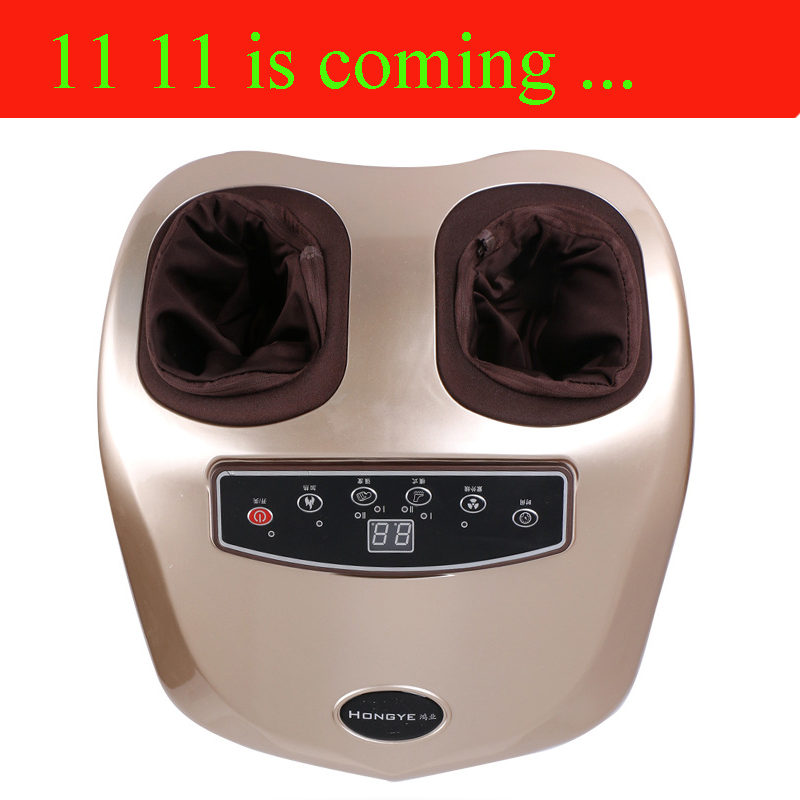 electric massager machine