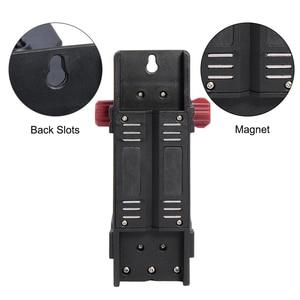 Image 3 - FIRECORE Magnet L shape Bracket For Laser Level