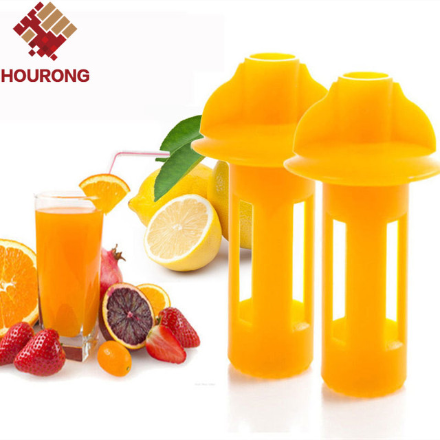 oster pulp ejector juicer