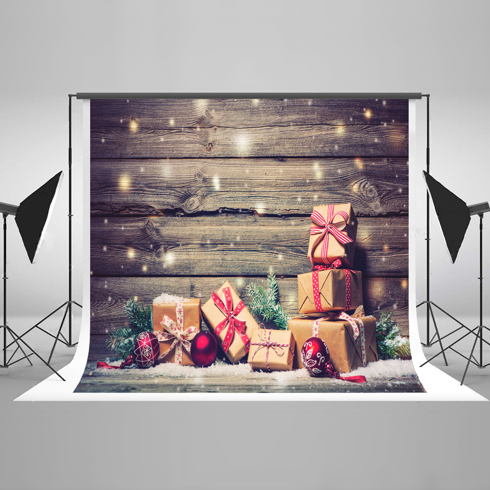 Aliexpress buy kate christmas backdrops photography