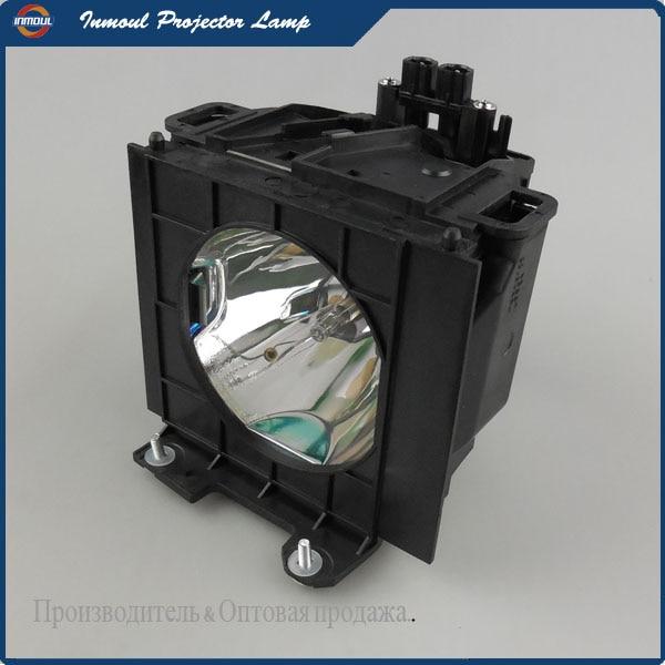 Original Projector Lamp Module ET-LAD35L for PANASONIC PT-D3500 / PT-D3500U / TH-D3500 / TH-D3500U original projector lamp et lab80 for pt lb75 pt lb75nt pt lb80 pt lw80nt pt lb75ntu pt lb75u pt lb80u