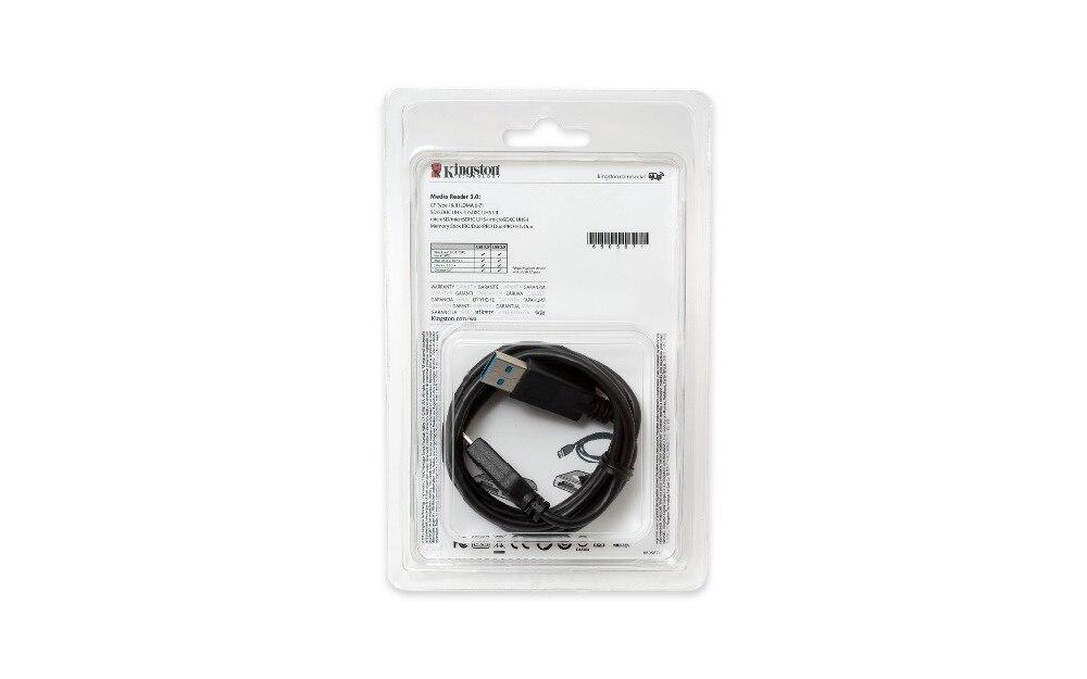 USB 3.0 High-Speed Media Reader _FCR-HS4_ packaging back _FCR-HS4_MediaReader_pgb_hr_13_03_2015 11_12