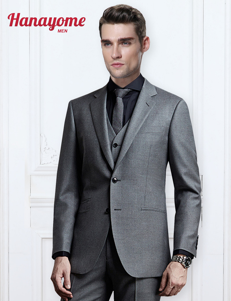 Ivory Blazer Men Mens Silver Suits Men's Prom Blazer Men's Smooth ...