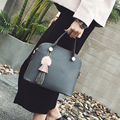 2016 новый женский PU сумочка. мода Медведь Ремень твердые сумки на ремне. большая емкость сумка