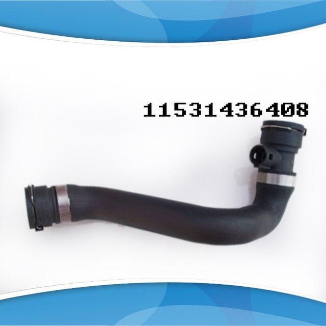 OEM for BMW Radiator Hose Kit w Fan Switch E46 ZHP 330i 330xi 330ci 328i_640x640 oem for bmw radiator hose kit w fan switch e46 zhp 330i 330xi 330ci