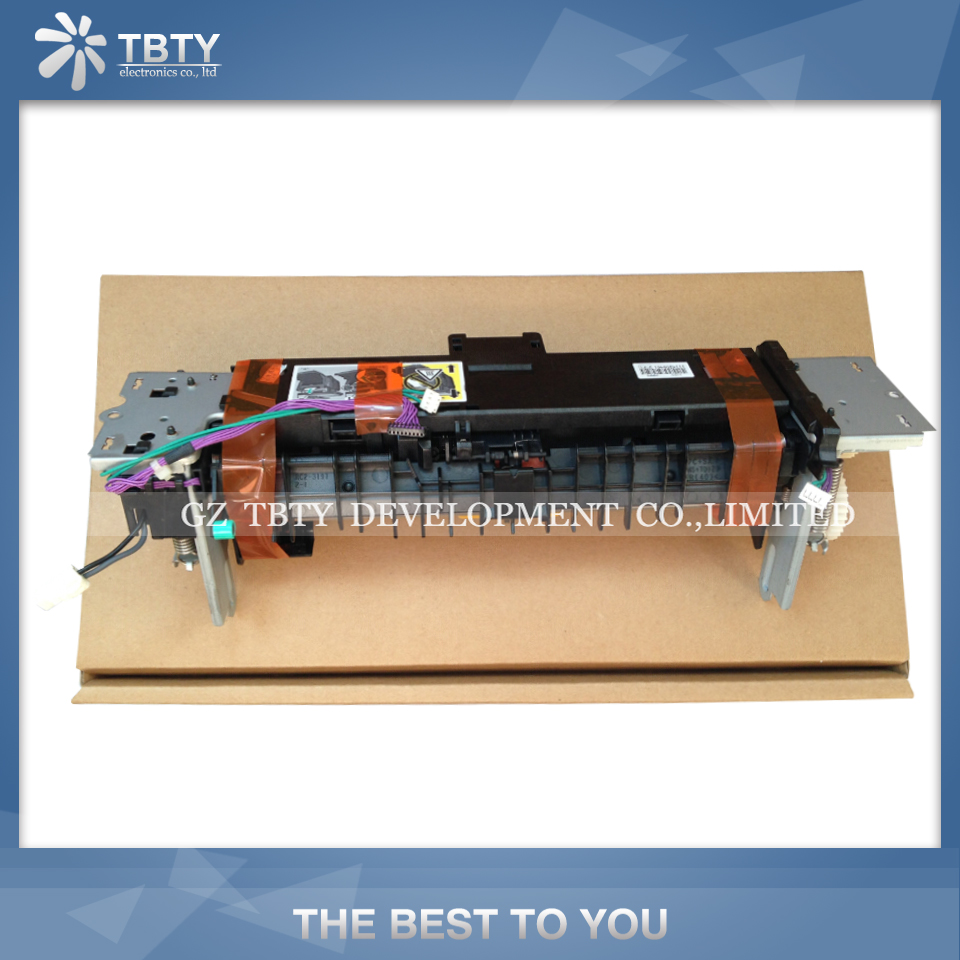 Printer Heating Unit Fuser Assy For Canon LBP7200Cd LBP7200Cdn LBP7200 LBP 7200 7200DC 7200Cdn Fuser Assembly On Sale printer heating unit fuser assy for brother mfc 7420 7820 7010 7020 7220 7225 7025 fuser assembly on sale