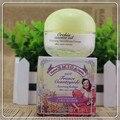 50g antiarrugas hidratantes ceam posponer el envejecimiento de la piel