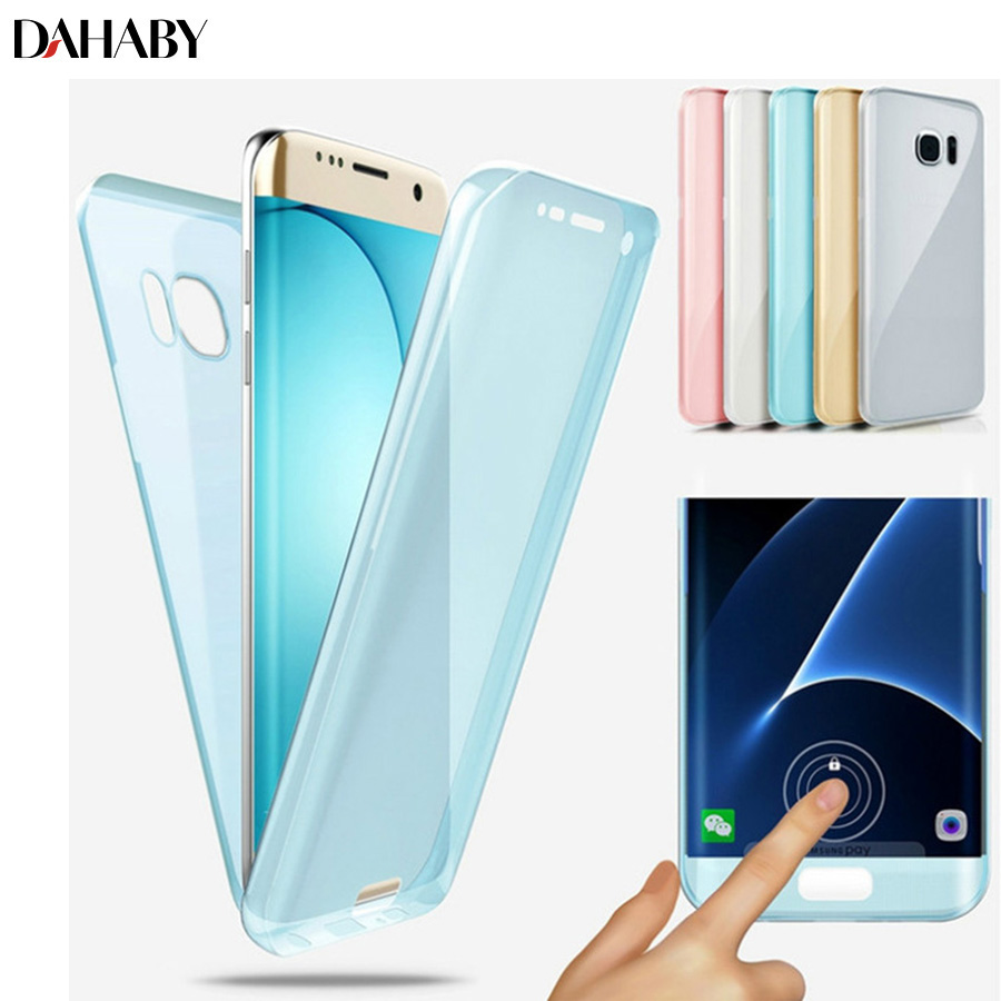 i9190 S IV 8cm Manual Dust Remove Silicone Roller for iPhone//Samsung Galaxy S III i8190 i9500 S IV Mini S III Mini Note I N7100 i9192 Note II Repairs Kits i9300 Repairs Tools