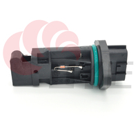 Air Flow Meter Sensor MAF For Nissan Sunny UA FB15 Almera Avenir Expert Primera Pulsar Sentra
