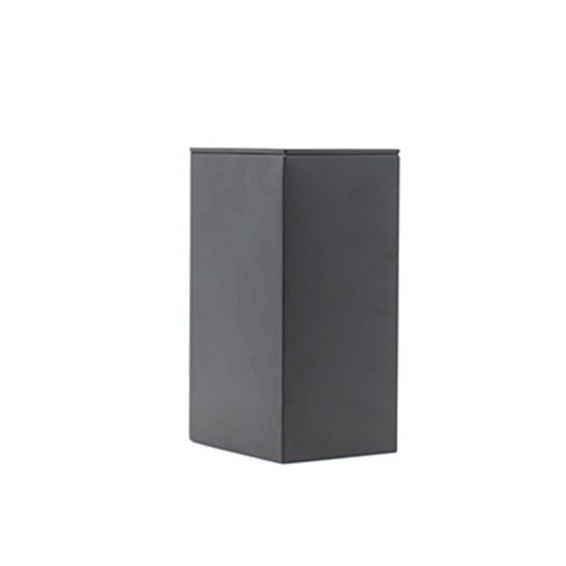 tin box (8)