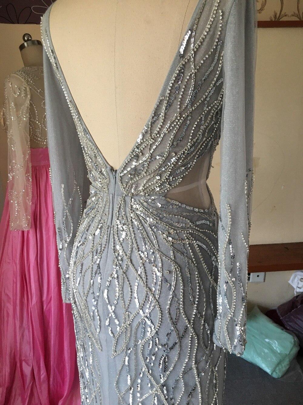festliche kleider abendkleider 2019