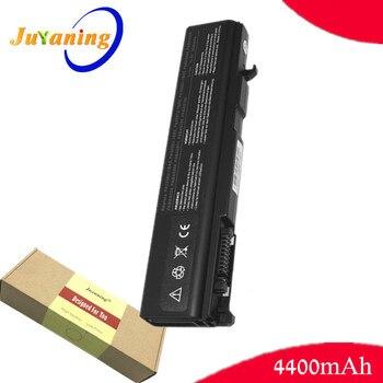 סוללה למחשב נייד חדשה עבור Toshiba PA3356U-1BAS PA3356U-1BRS PA3356U-2BAS PA3356U-2BRS PA3356U-3BAS PA3356U-3BRS