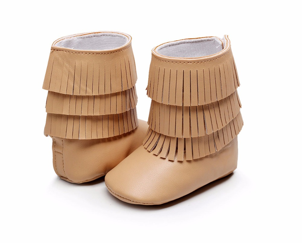 WONBO-New-arrived-Pu-suede-leather-3-layer-Tassel-moccasins-baby-Newborn-baby-boots-infant-first-step-shoes-3