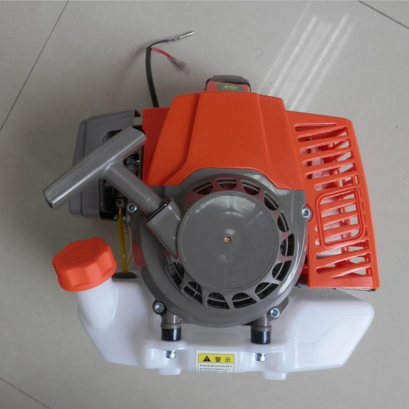 63CC 48F GASOLINE ENGINE 2 STROKE 1E48F FOR PETROL AUGER SCOOTER MOTORBIKE.. HUGH POWER HEAVY DUTY EASY START STABLE PERFORMANCE liter energy battery 3 7v polymer lithium battery 401215 mp3 mp4 60mah bluetooth headset small toy sound