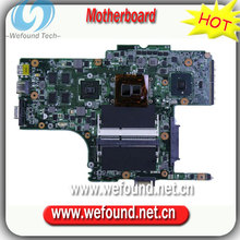 100% Working  Laptop Motherboard for asus U35JC  Mainboard full 100%test
