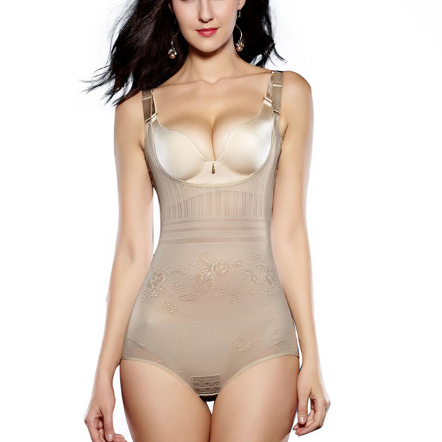 Women Post Natal Postpartum Recovery Shapewear Corset Girdle Slimming Shaper XS/S/M/L/XL/XXL/XXXL