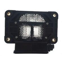 Estilo do carro fluxo de ar metros MD357335 E5T01471 sensores maf adequado para VIRAGE 1.8