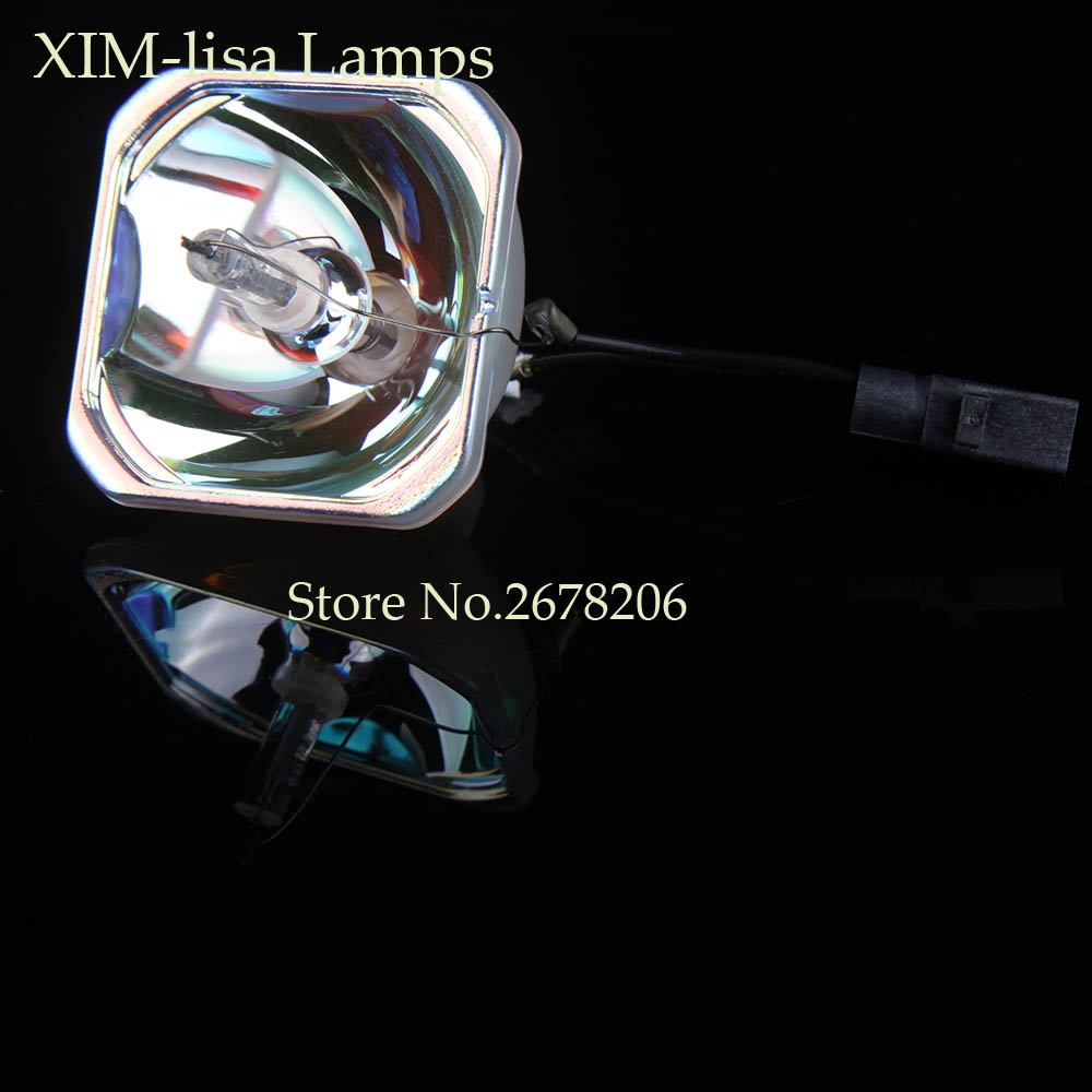 Original Projector Lamp ELPLP41 V13H010L41 bulb for EMP-H283A EMP-H284A EMP-H285A EMP-T5 EMP-E5 EMP-X56 EB-S6 EB-S62 dhl ems free shipping replacement lamp bulb elplp41 v13h010l41 for epson eb s6 s62 s6lu tw420 w6 x6 x62 x6lu emp 260 77c s5 s52