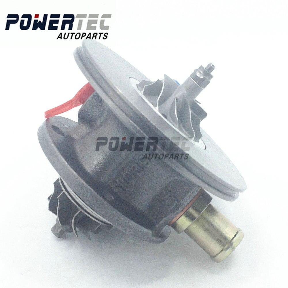 Turbolader/Turbo cartridge/Turbo CHRA KP39 BV39 54399880009 54399880020 Turbocharger for VW T5 Transporter 1.9TDI Engine:AXB/AXC turbocharger turbolader gt17 turbo chra cartridge gt1749v 750431 7778627g 7787628g 7794140d for bmw 320d e46 m47tu 150hp