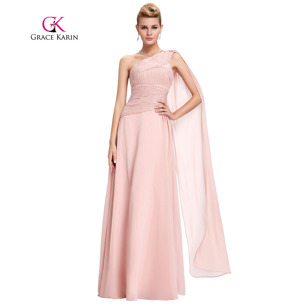 Where to buy occasion dresses