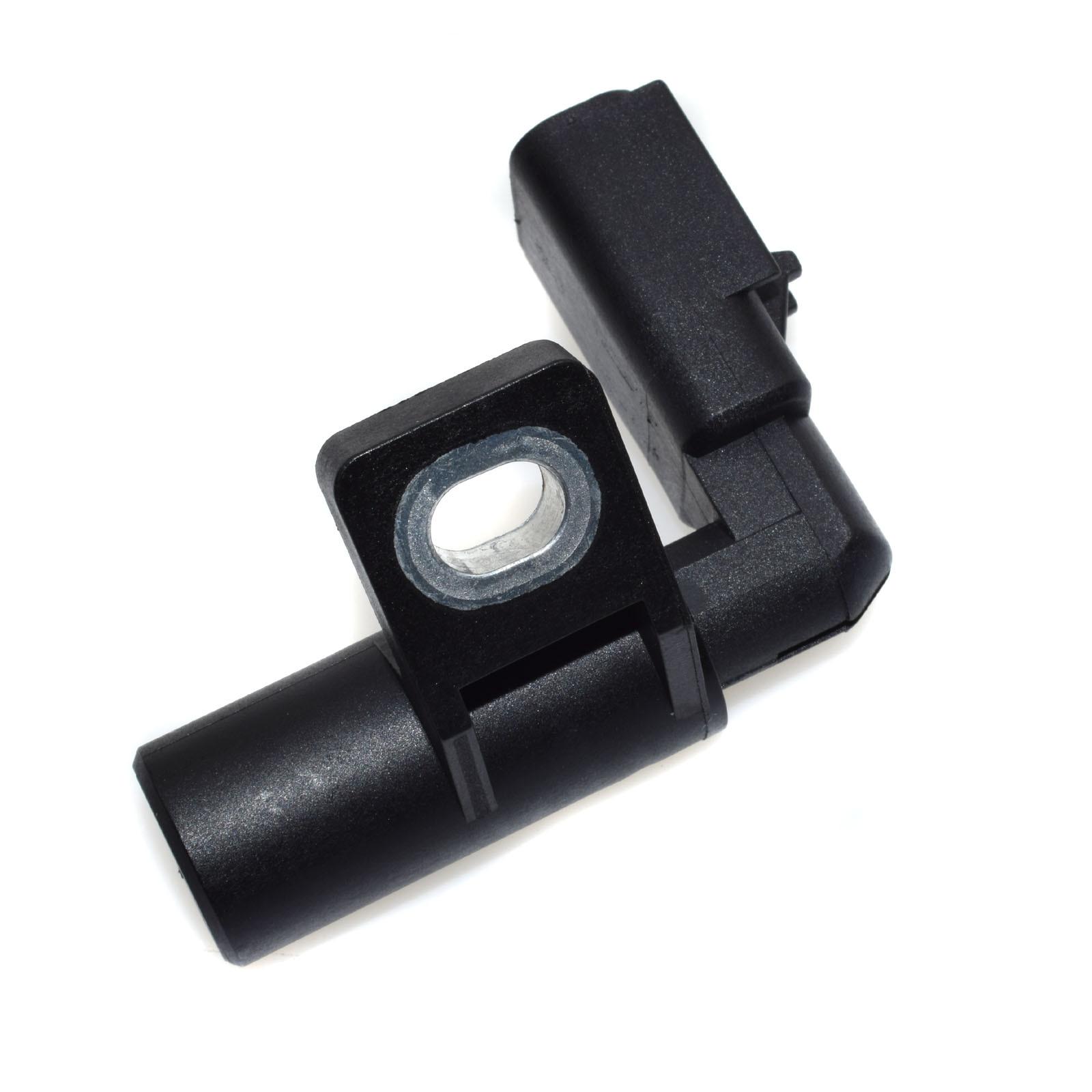 WOLFIGO New Camshaft Position Sensor For Chrysler 300M