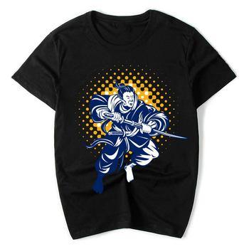 Ov1 мужские футболки короткий рукав o Средства ухода за кожей Шеи Высокое Качественный 100% хлопок модные Повседневное мужской брендовая одежд...