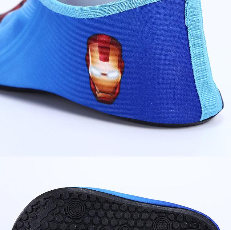 boys-swim-shoes-2_05